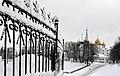 Наша снежная зима.jpg