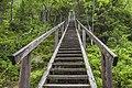 На Секирной горе MG 2373.jpg