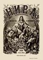 Нива. 1889. №35-52.pdf
