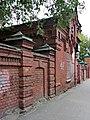 Ограда по улице Советской.jpg