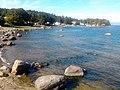 Осень. - panoramio (2).jpg