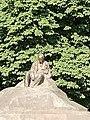 Пам'ятник Тарасові Шевченку в Ромниах.jpg