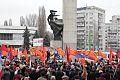 """Памятник """"Освобождение"""".jpg"""