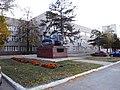 Памятник «Первенец ЧТЗ - трактор С-60» f003.jpg