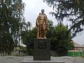 Памятник солтаду второй мировой войны..jpg