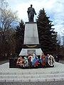 Памятник улица Московская, 51, Зеленоградск.jpg