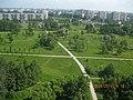 Парк имени Академика Сахарова.JPG