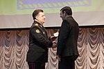 Перші особи держави відзначили ветеранів Нацгвардії 1879 (25444446624).jpg