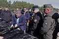 Показові навчання щодо відбору та підготовки особового складу військової частини 3018 6182 (23183039171).jpg