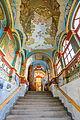 Покровський собор +++.jpg