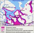 Поморские-говоры.png