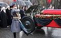 Похороны Виктора Черномырдина 2.jpg