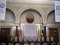 Резиденція митрополитів Буковини і Далмації 04.jpg