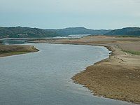 Река Воронья в нижнем течении.jpg