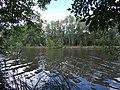 Река Миасс - panoramio.jpg