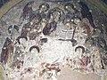 Росписи на воротах ограды Знаменского собора.jpg