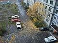 Россыпь во дворе - panoramio.jpg