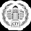 Сгу Logo.png
