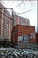 Селигерская улица - panoramio (9).jpg