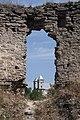 Сидорівський замок, 2020, 3.jpg