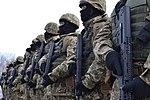 Сили спеціальних операцій Збройних Сил України поповнили 35 інструкторів (31022717065).jpg