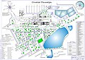 Ситуаційний план селища Пальміра.jpg