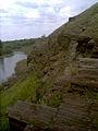 Скелі МоДРу - 01.jpg