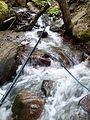 Смоларски водопад 8.jpg