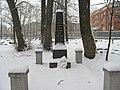 Смоленское лютеранское.Братская могила, уч.87 2.jpg