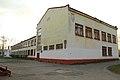 Средняя школа № 1 г. Верхняя Салда.JPG