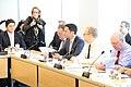 Среща на външните министри на държавите-членки на Европейския съюз.jpg