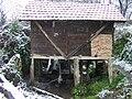 Стара-воденица1.jpg