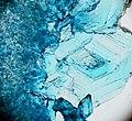 Сopper sulfate crystals IMG 6330обр 02.jpg
