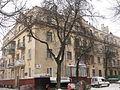 Тернопіль (323).jpg