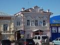 Тетюши, дом Чембарцевых.jpg