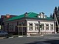 Тетюши, здание городской управы, ул. Свердлова, 79.jpg
