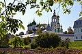 Толгский женский монастырь, осень.jpg