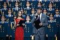 Торжественная церемония празднования юбилея пансиона Минобороны РФ 31.jpg