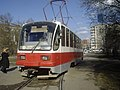 Трамвай модели 71-403.JPG