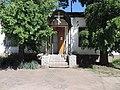 Українська православна церков с. Липці.JPG