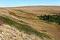 Урочище Жанатаускен. Вид в северо-восточном направлении - panoramio (1).jpg
