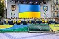 У Києві провели гвардійців-спортсменів до Бразилії 4663 (28505807521).jpg