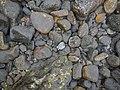 Фигурный камень река Кастарма.jpg