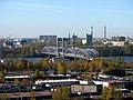 Финляндский ж-д мост.jpg