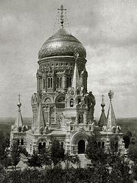 Храм Христа Спасителя (Борки).jpg