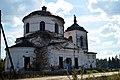 Храм святителя Николая из Мир Ликийских.jpg