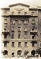 Хрещатик 10 (1930).jpg
