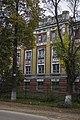 Центральная часть фасада Казармы.jpg
