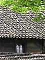 Церква XVII 03.jpg