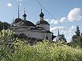 Церковь Параскевы Пятницы вид 01.jpg